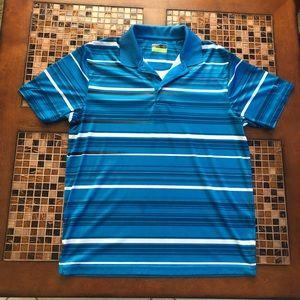 PGA Polo Shirt XL